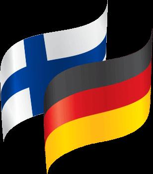 Suomi-Saksa Yhdistysten Liitto ry